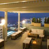 Alantha Apartments Picture 5
