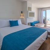 Golden Mar Menuda Hotel Picture 2