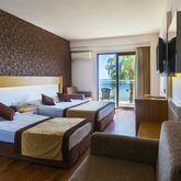 Eftalia Aytur Hotel Picture 8