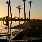 Sofitel Agadir Royal Bay Resort Hotel Picture 18