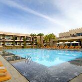 Adam Park Hotel & Spa Picture 0