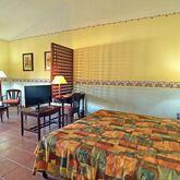 Brisas Guardalavaca Hotel Picture 3