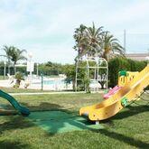 Mas Gallau Hotel Picture 10