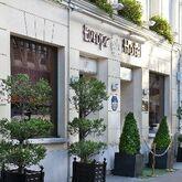 Europe Paris Hotel Picture 0