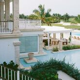 Tortuga Bay Hotel Picture 6