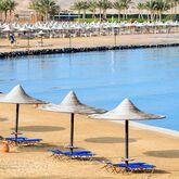 Iberotel Lamaya Resort Picture 7