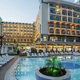 Luna Blanca Resort Picture 0