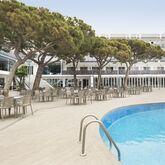 Best Club Cap Salou Hotel Picture 0