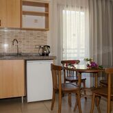 Ecem Aparthotel Picture 6