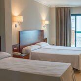 Torremar Hotel Picture 6