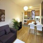 Wenceslas Square Apartments Picture 9