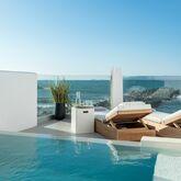 Knossos Beach Bungalows Suites Resort & Spa Picture 10
