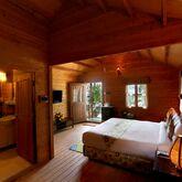 Bogamallo Beach Resort Hotel Picture 6