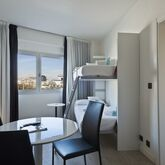 Tryp Apolo Hotel Picture 6