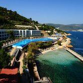 Blue Dreams Resort Picture 0
