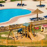 Jasmine Palace Resort Picture 13