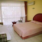 Kleopatra Bebek Hotel Picture 3