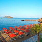 Kadikale Resort Hotel Picture 5