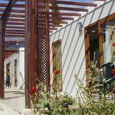 Letoon Resort Hotel Ovacik Picture 4