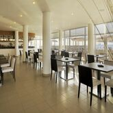 Medano Hotel Picture 8