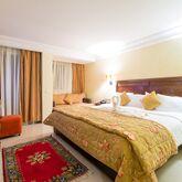 Hotel Farah Marrakech Picture 5