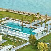 Holidays at Grecotel Margo Bay & Club Turquoise in Hanioti, Halkidiki