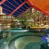 Holidays at Novotel Phuket Vintage Park Resort Hotel in Phuket Patong Beach, Phuket