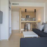 HM Martinique Apartments Picture 9