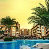 Sea Gull Beach Resort Hotel Picture 18