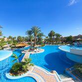 Atrium Palace Thalasso Spa Resorts & Villas Picture 0