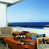 Holidays at Alexia Premier City Hotel in Rhodes Town, Rhodes