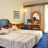 Palmyra Beach Hotel Picture 3