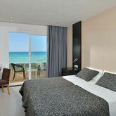 Hispania Hotel Picture 2