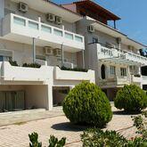 Holidays at Lake Studio Apartments in Koukounaries, Skiathos