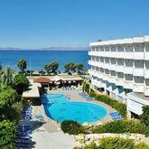 Lito Hotel Picture 0