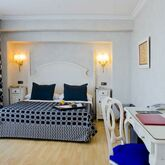 Salles Pere IV Hotel Picture 5