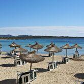Holidays at Universal Perla De S'illot Hotel in S'Illot, Majorca
