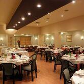 Clube Do Lago Hotel Picture 7