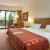 Porto Mare Hotel Picture 3
