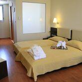 Aegean Senses Resort and Spa Picture 5