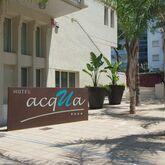 Acqua Hotel Picture 9