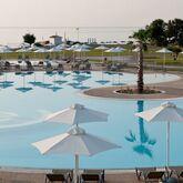 Sentido Apollo Blue Hotel Picture 0