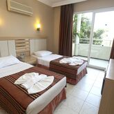 Candan Apart Hotel Picture 4