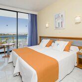 Osiris Ibiza Hotel Picture 3