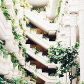 Arona Gran Hotel Picture 9