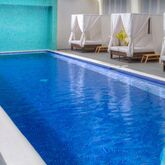 Waves Hotel and Spa By Elegant Hotels Picture 2