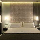 TWO Hotel Barcelona by Axel Adults only Picture 5
