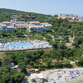 Valamar Club Dubrovnik Picture 4