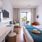 Louis Phaethon Beach Hotel Picture 2