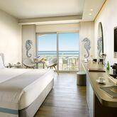 St Raphael Resort Hotel Picture 5